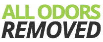 All Odors Removed Minneapolis